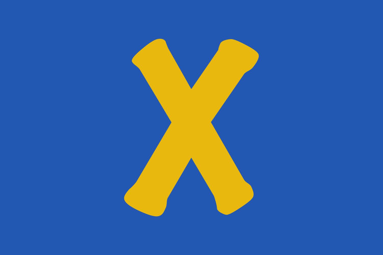 Unix à jamais#3 : Yellow Dog Linux, du Power MacG3 à la PlayStation3