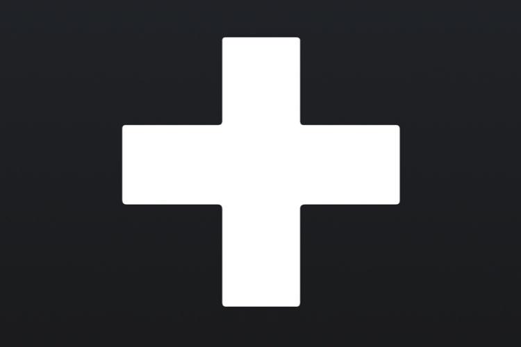 myCanal a bien désactivé les abonnements in-app dans son app iOS