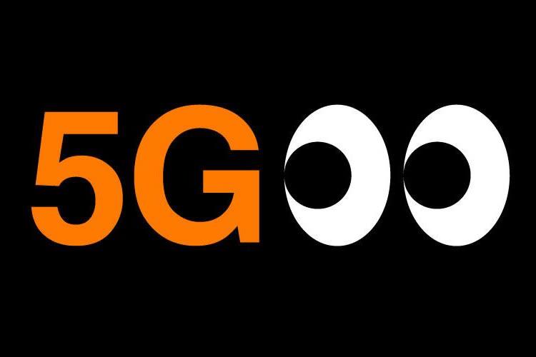 Free Mobile dépasse les 10000 sites 5G commercialement ouverts