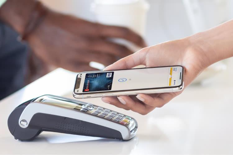 ApplePay Later : un service de paiement fractionné en cours de développement chez Apple