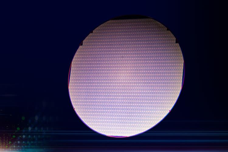 Intel dévoile son plan de relancepour redevenir leader en 2025
