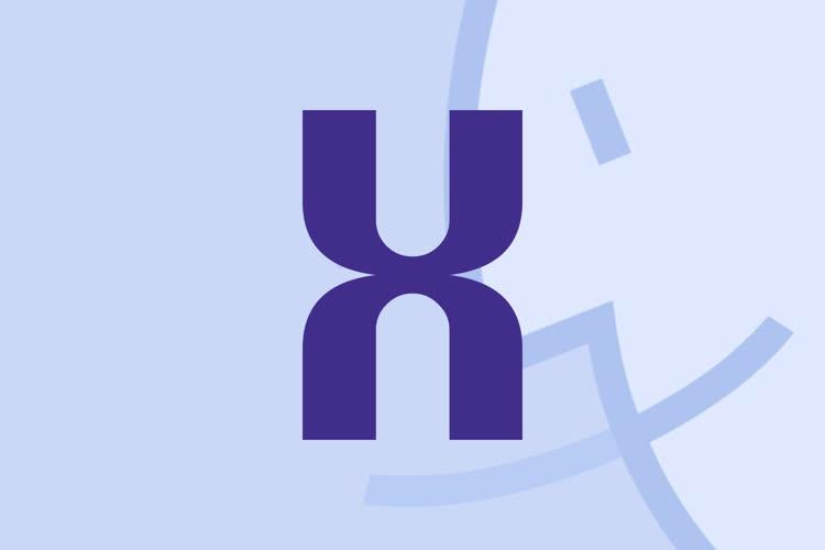 Unix à jamais #1 : A/UX, Mac OSX avant l'heure