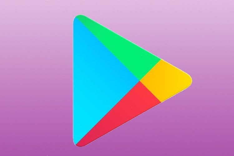 Le Google Play Store se met à jour pour WearOS