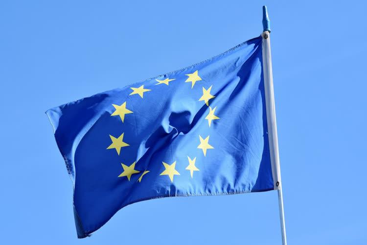 Une nouvelle loi européenne veut la peau du chiffrement des messageries