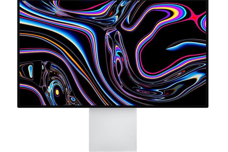 Apple travaillerait sur un écran équipé d'un processeur A13