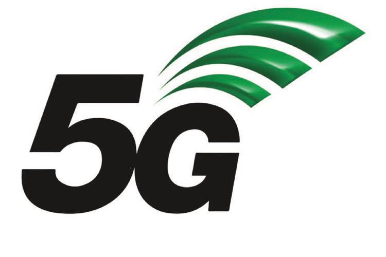 La 5G se déploie vite en France, en attendant les clients