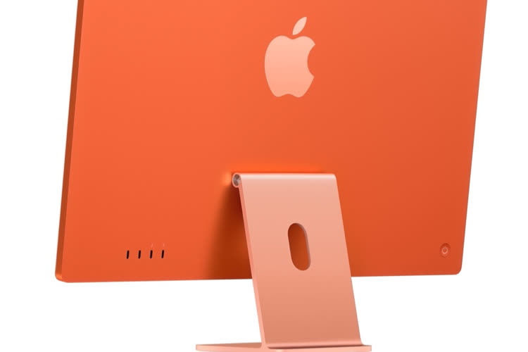 """iMac 24"""" : les prix et les configurations à venir sur le refurb"""