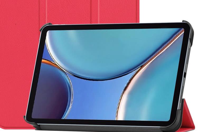 Les accessoires attendent le nouvel iPadmini6