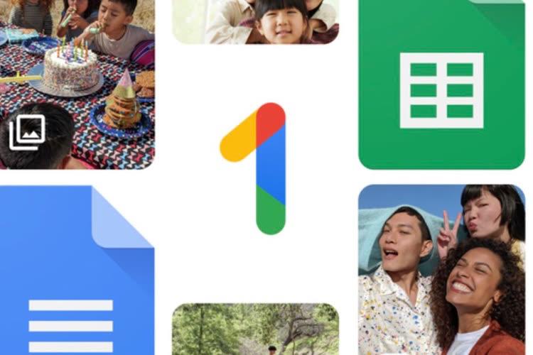 Le VPN de Google One dispo en France, et un futur bundle avec Play Pass