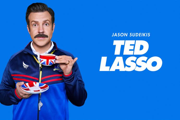 Ted Lasso ne serait pas le carton qu