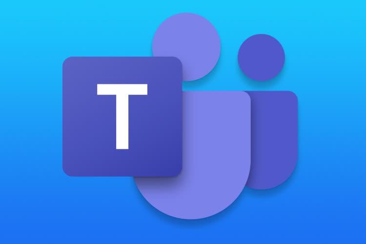 Microsoft Teams enfin compatible avec les notifications natives dans macOS