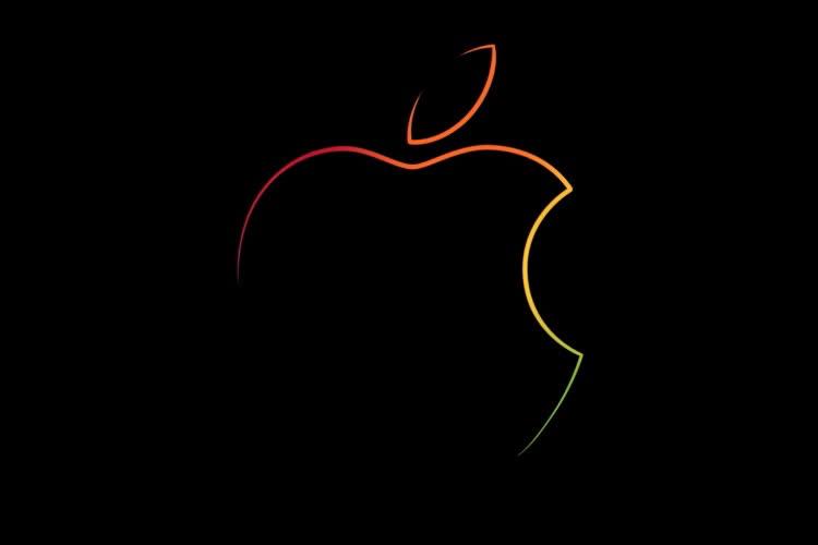 Fermeture nocturne et mystérieuse pour l'AppleStore [terminé !]