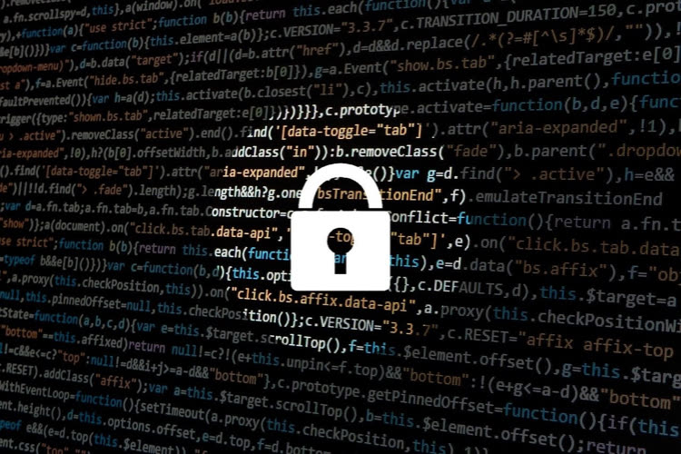 Sécurité : plus de 700 000 résultats de tests COVID étaient en accès libre 🆕