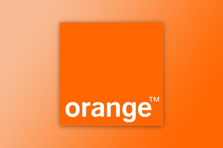 Réparation d'iPhone : le programme AppleCare Services pourrait être lancé en France chez Orange