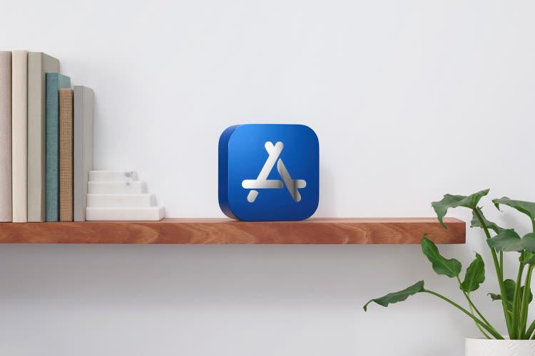 App Store : Apple autorise les développeurs à communiquer davantage avec leurs utilisateurs