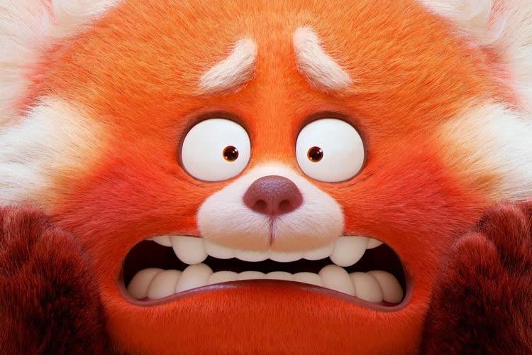 Firefox a perdu des dizaines de millions d