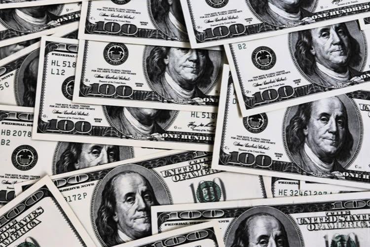 Jeff Bezos n'est plus l'homme le plus riche du monde