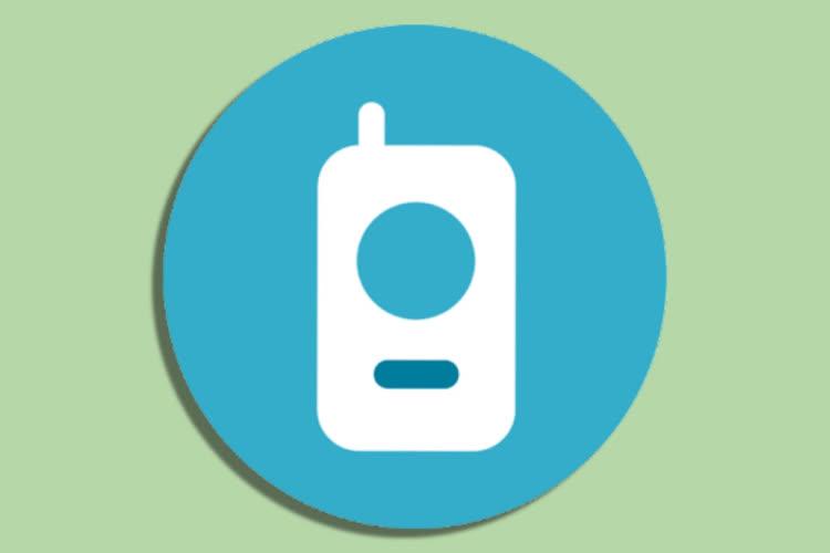 Une application Talkie Walkie pour la Galaxy Watch de Samsung