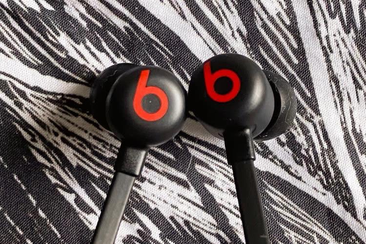 Apple augmente le prix des Beats Flex de 40%