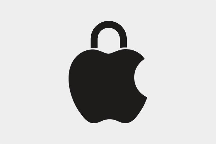 Failles iOS 15 rendues publiques : Apple donne signe de vie