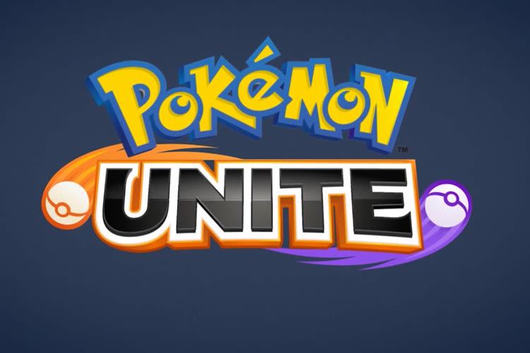 Pokémon Unite vient se battre sur iOS