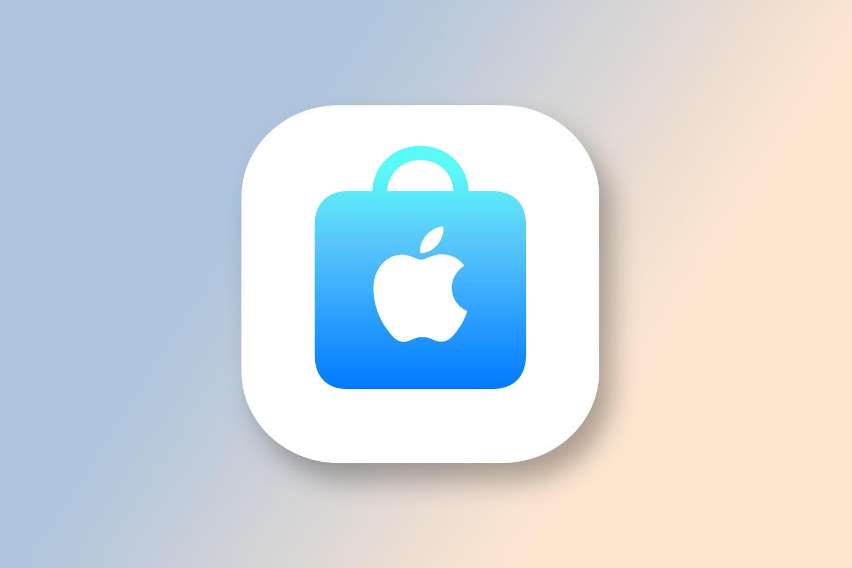 Comment les employés des AppleStore vivent les keynotes