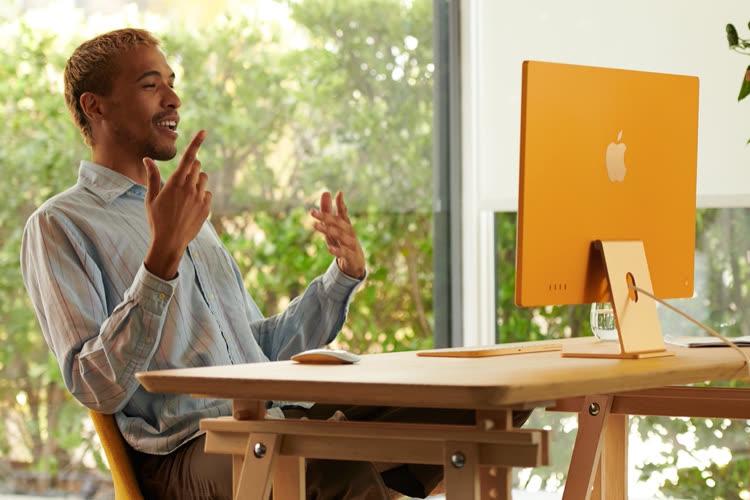 """iMac 24"""" : où trouver du stock et des promotions"""