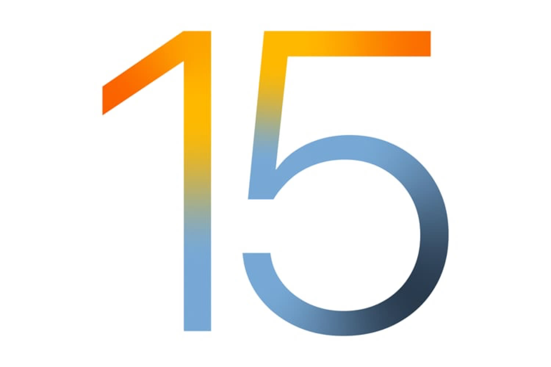 «Les nouveautés d'iOS 15» : notre nouveau livre est en vente !