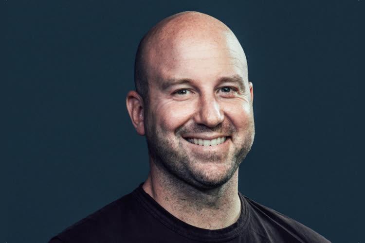 Facebook : un nouveau directeur de la technologie pour aborder le «métavers»