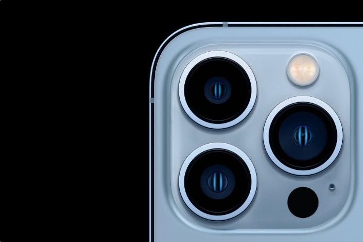 Apple promet des mises à jour d'iOS pour corriger les premiers bugs de l'iPhone 13