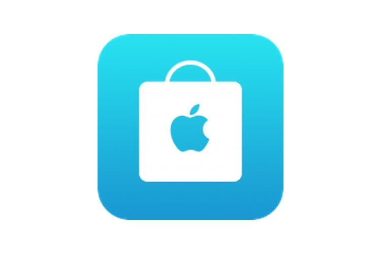Astuce : obtenir un crédit reprise sans acheter un nouvel appareil Apple