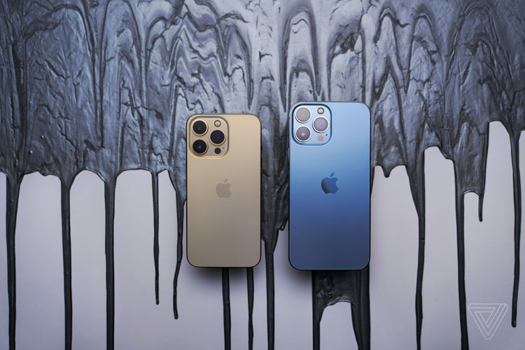 iPhone 13 et 13 Pro : la presse emballée par l'autonomie, moins par le mode Cinématique