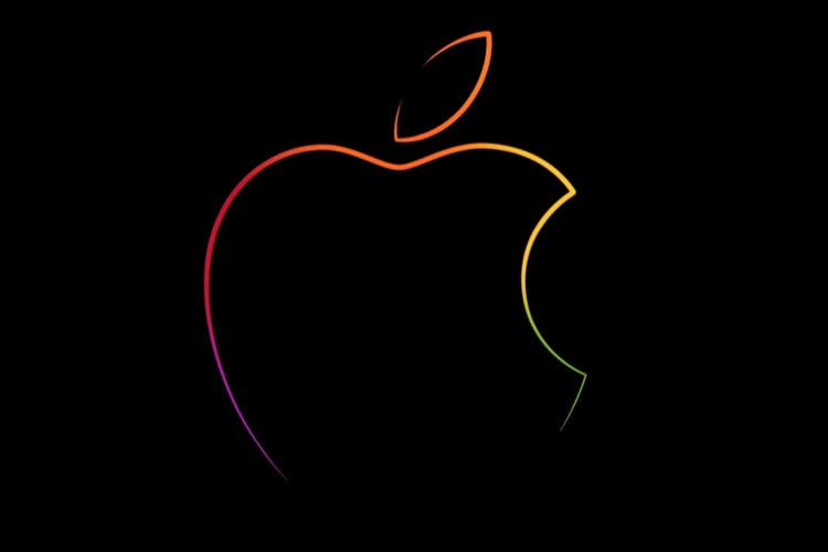 iPhone 13 : l'AppleStore ferme avant les précommandes