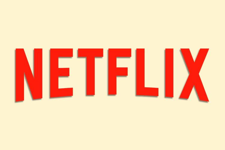 Netflix : une formule gratuite sur Android au Kenya