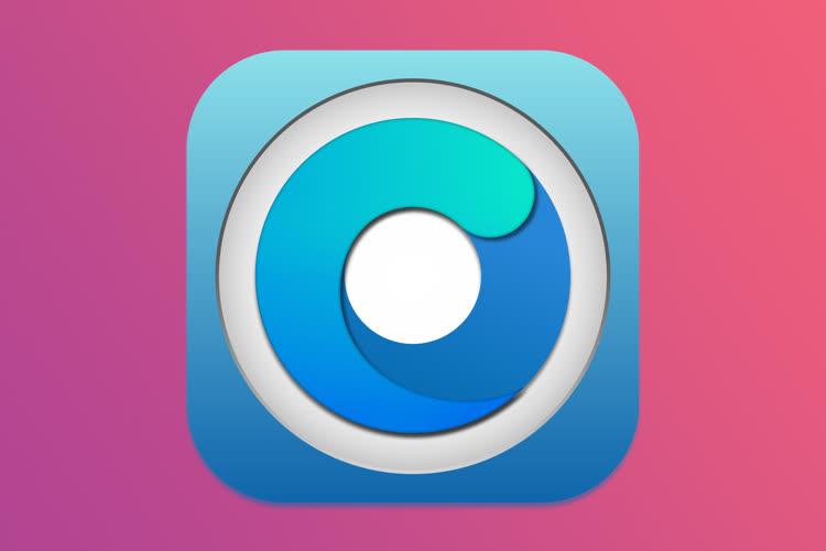 OpenCore Legacy Patcher gère des Mac de 2011 et la dernière bêta de Monterey