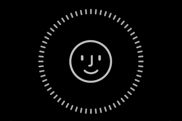 iPhone 13 : Face ID désactivé après un changement d'écran effectué par un réparateur tiers?