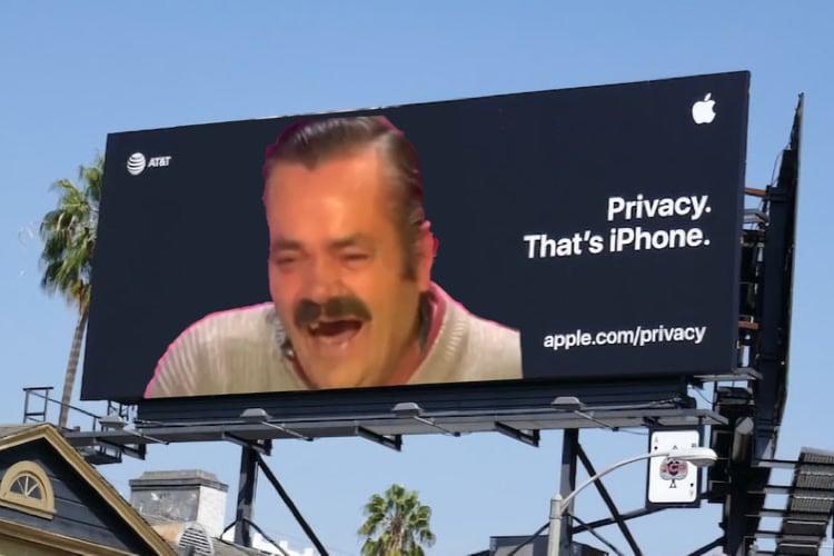 Apple traine toujours autant des pieds pour récompenser les chercheurs en sécurité