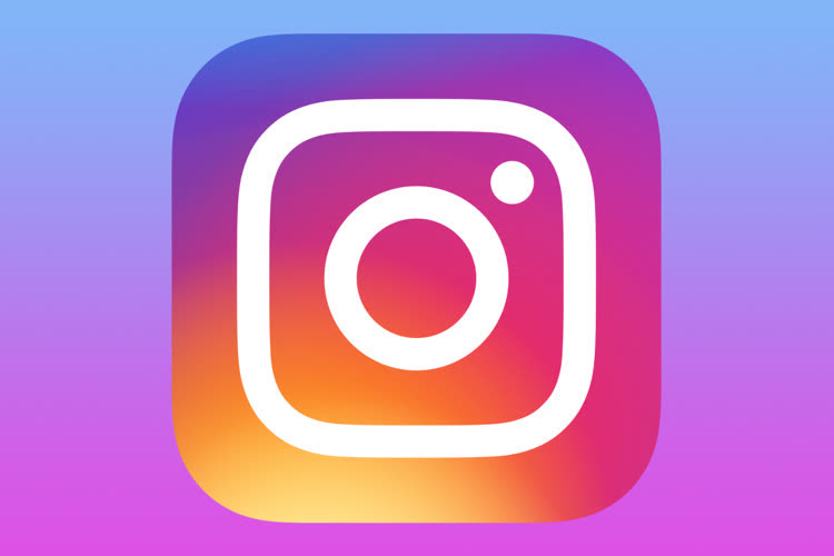 Facebook met sur pause son Instagram pour les moins de 13 ans