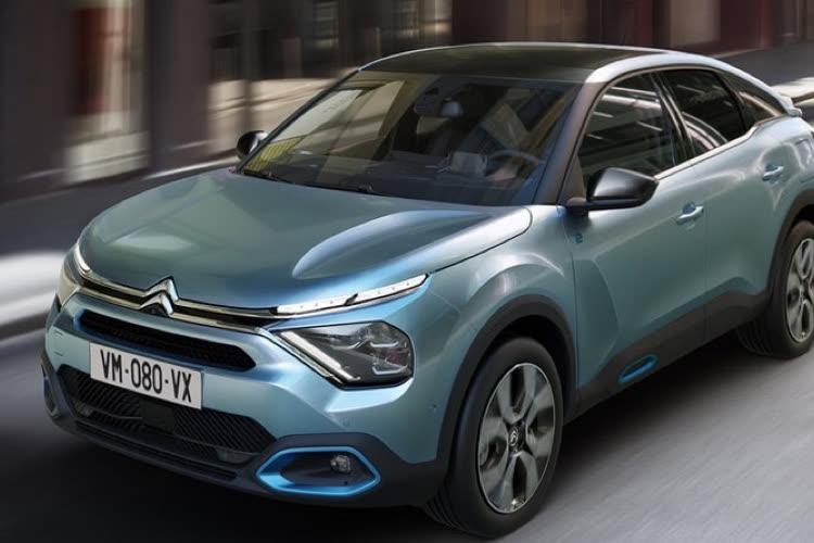 La Norvège pourrait avoir 100 % de ventes de voitures électrifiées d'ici6mois
