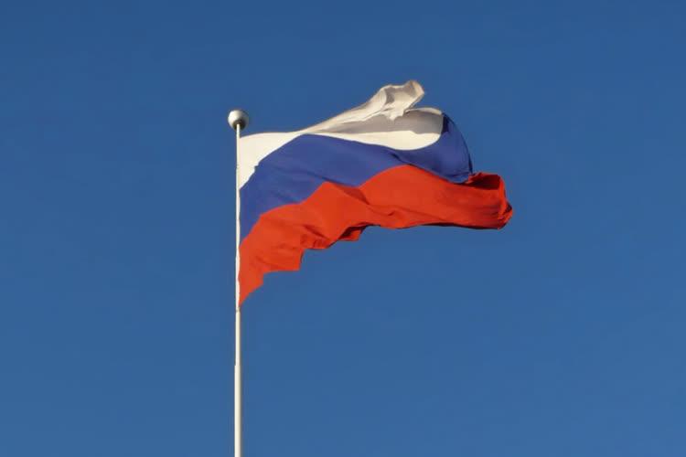 La Russie n'aura pas droit à la fonction Relais privé