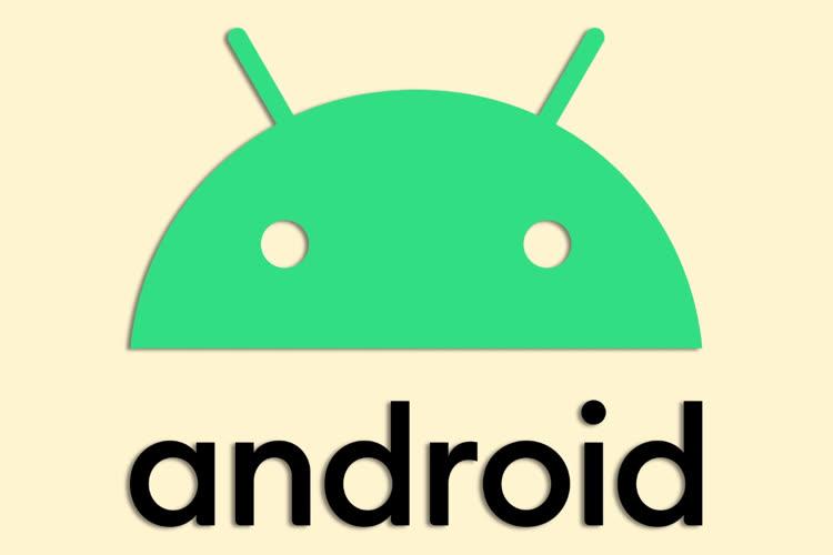 Android va automatiquement révoquer les permissions des apps après un certain temps