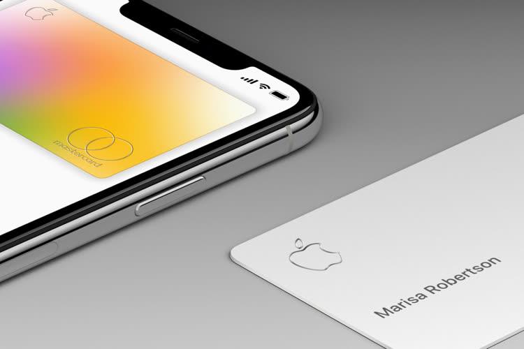 Lenteurs, erreurs, annulations… l'AppleStore a patiné avec les précommandes d'iPhone
