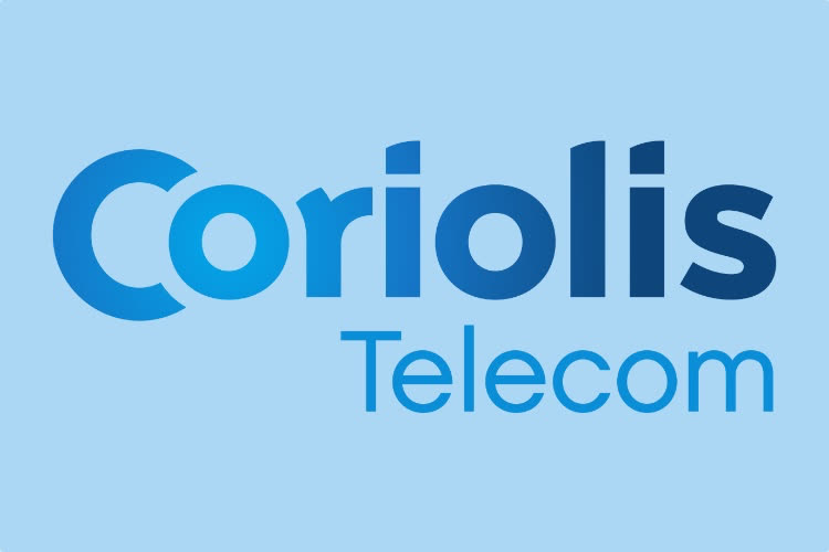 Consolidation dans les télécoms : Altice s'offre Coriolis