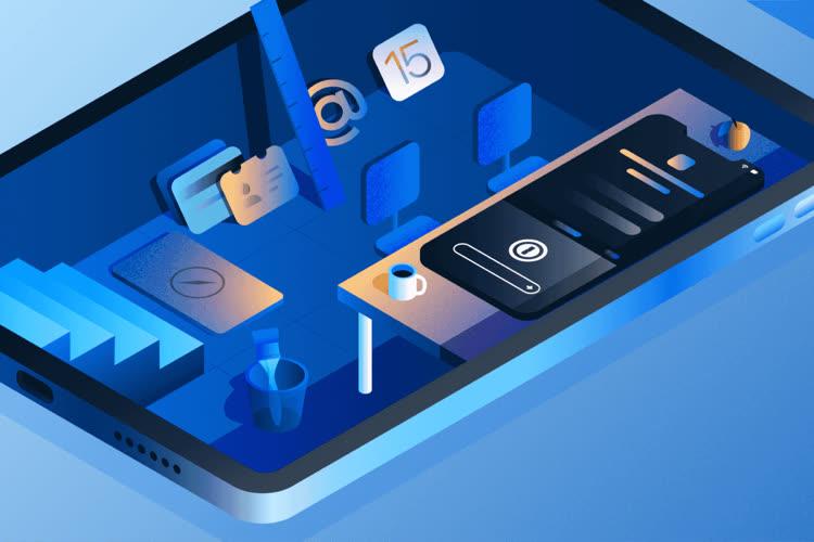 iOS 15: les meilleures extensions pour Safari sur iPhone et iPad