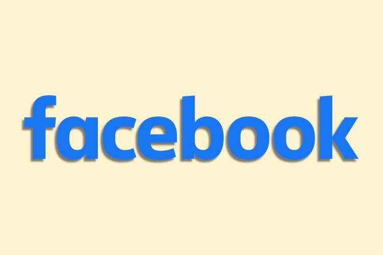 Les mesures d'iOS pour protéger la vie privée continuent de faire mal à Facebook