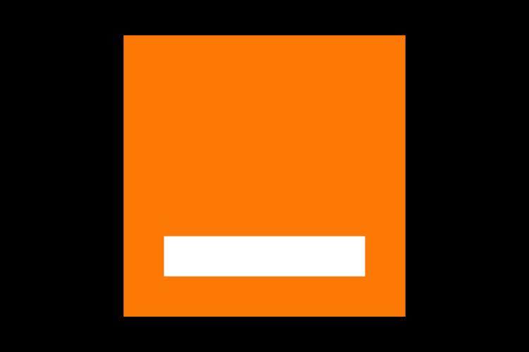 Orange va supprimer l'engagement sur ses forfaits et revoir son offre5G