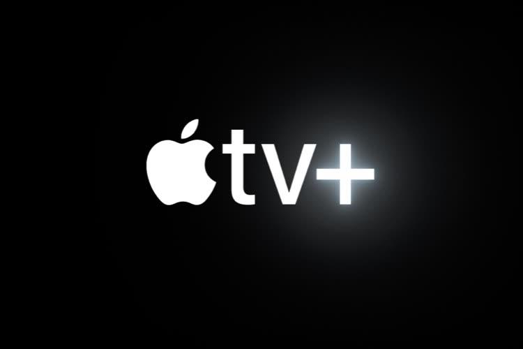 AppleTV+ compte moins de 20 millions d'abonnés aux États-Unis et au Canada
