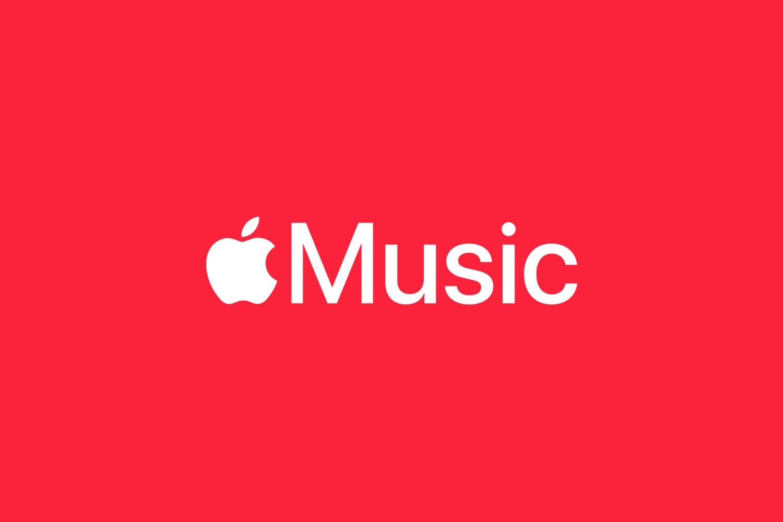 Apple offre jusqu'à 6 mois d'AppleMusic aux possesseurs d'AirPods
