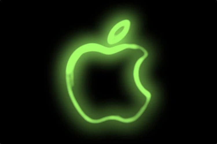 Apple milite à la fois pour et contre un projet de loi environnemental majeur aux États-Unis