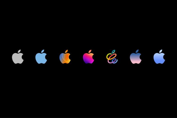 Nouvel #ÉvénementApple, nouveau hashflag sur Twitter